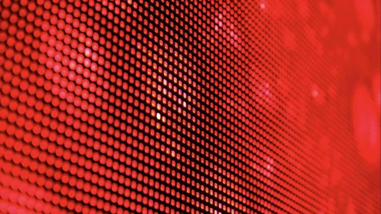 Red Light Therapy: All You Need to Know