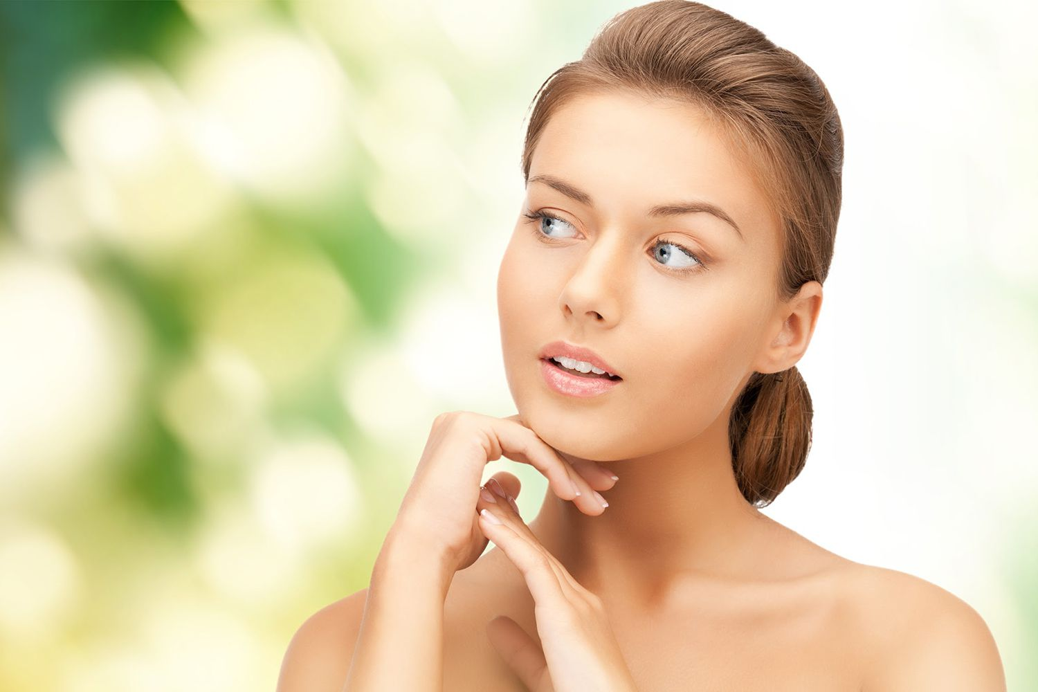 Advanced Skincare Tech to Expect in 2020